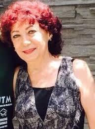 Un moment greu – despărțirea  de  dr. Mihaela Seceleanu
