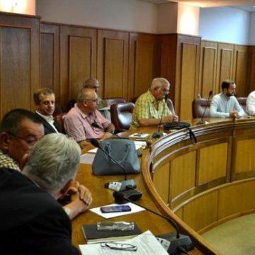 Consilierii locali ai Oneștiului stabilesc impozitele și taxele pentru anul 2020