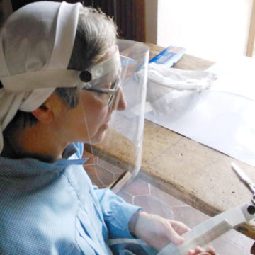 Un popor pe calea de război – Spania în luptă cu pandemia  coronavirus