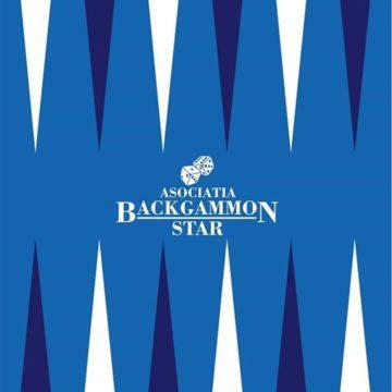 Backgammon-ul nu se predă!