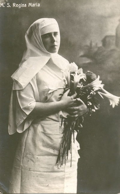 """Spitalul """"Regina Maria"""" din Onești – pagini din memorialistica de război"""