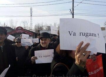 Ziua Mondială a Muncii Decente: patru priorități pentru muncă decentă în România