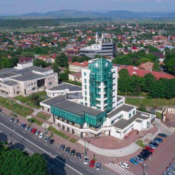 Ședință  decisivă la Consiliul Local Onești – se va alege viceprimarul municipiului!
