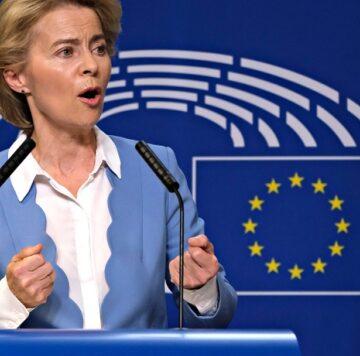 Sindicatele din Europa susțin o directivă pentru negocieri colective mai puternice și salarii minime echitabile