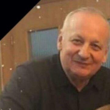Medicina românească a mai pierdut un profesionist de mare clasă  – dr. Dan Chelariu