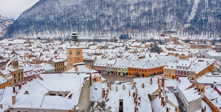 Transilvania: o regiune românească diferită de celelalte?