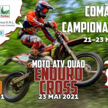 Week – end  cultural – (moto)  sportiv