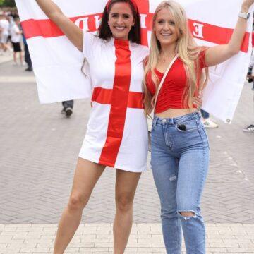 EURO 2020 – Fotbalul  în căutarea  frumuseții