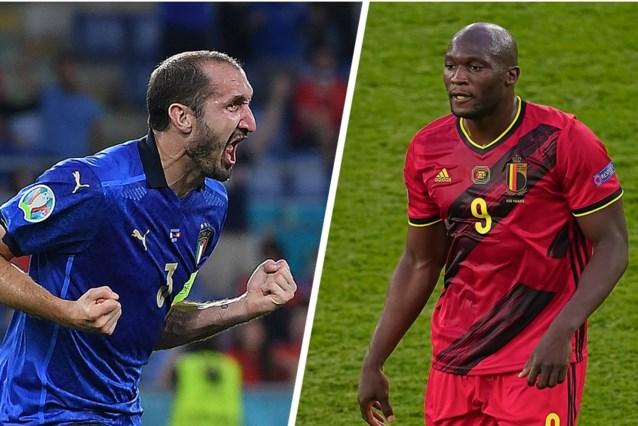 Euro Cup – Ce meciuri, ce dueluri!