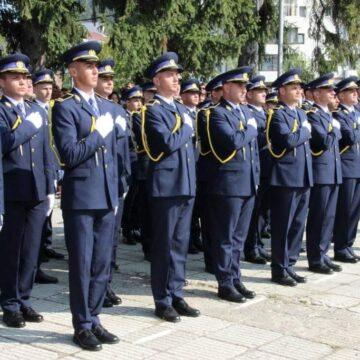 COMUNICAT DE PRESĂ privind   organizarea si desfășurarea concursulului de admitere în Şcoala Naţională de Pregătire a Agenţilor de Penitenciare Târgu Ocna  sesiunea septembrie – octombrie 2021