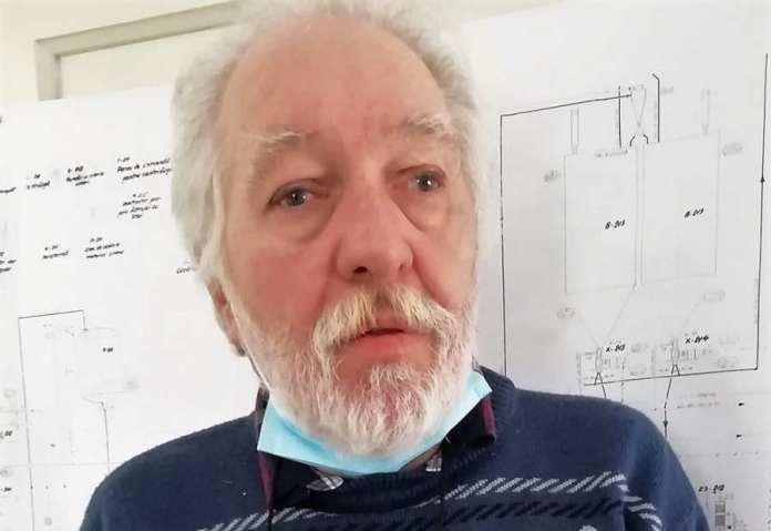 In memoriam  –  inginerului  Gheorghe Făgărășanu, Șef Birou Inginerie Tehnologică  la  Borzești