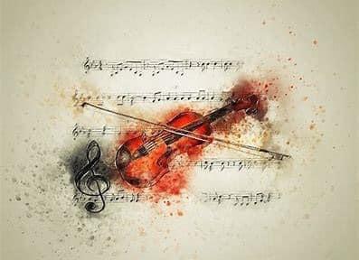 """""""Toate trec… muzici  vechi, muzici noi…"""""""